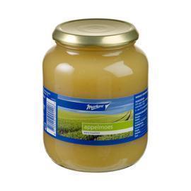 Appelmoes (pot, 720g)