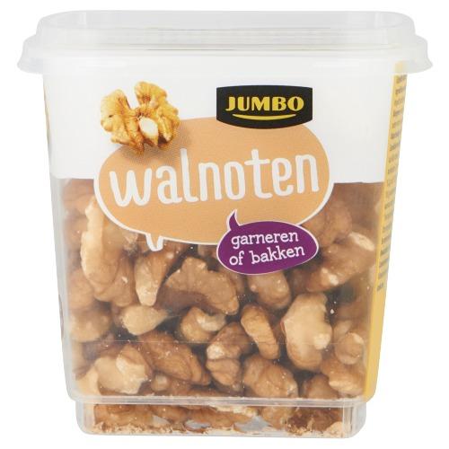 Jumbo Walnoten 60g (60g)