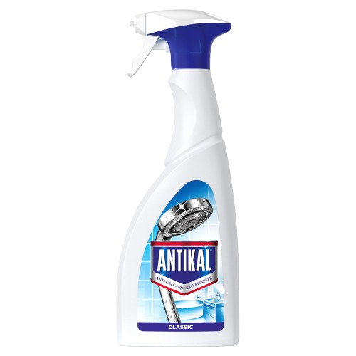 Regular spray (Stuk, 0.7L)