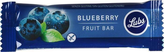 Fruitreep bosbes (30g)