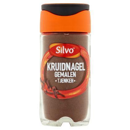 Kruidnagel gemalen (35g)
