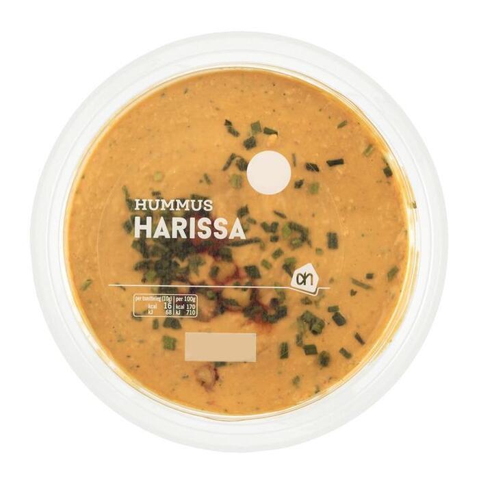 AH Hummus harissa (200g)