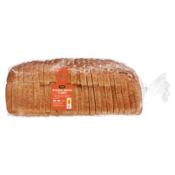 Jumbo Boeren Bruin Tijgerbrood (100g)