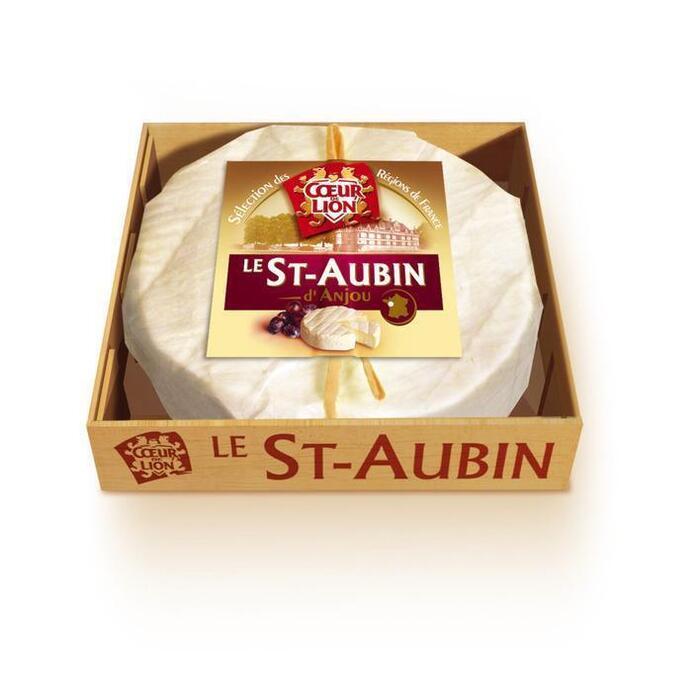 Saint Aubin (200g)