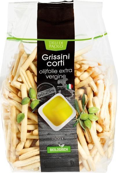 Dipstokje met olijfolie (150g)