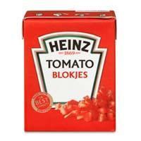 Tomato Blokjes (tetra, 39cl)