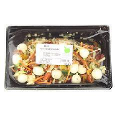 Italiaanse Salade (500g)