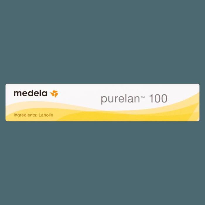 Medela Purelan 100 7g (7g)