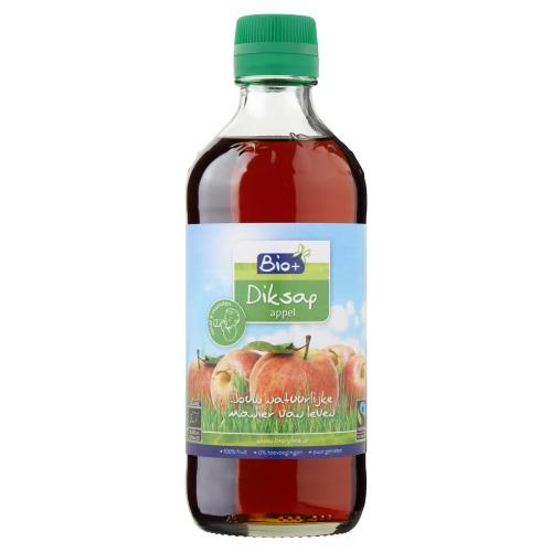 Diksap appel (40cl)