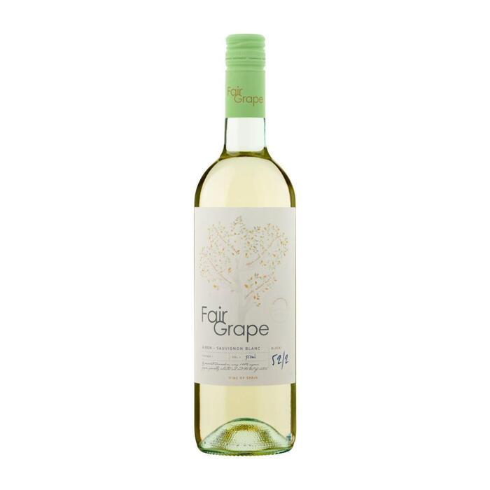 Airen Sauvignon Blanc (rol, 0.75L)