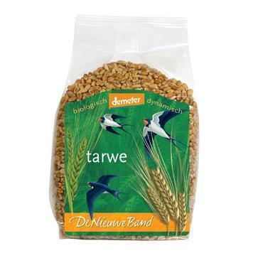 Tarwe (500g)