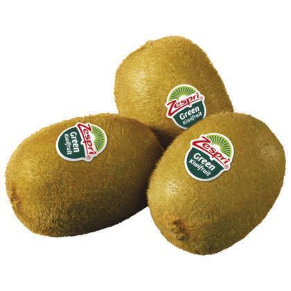Kiwi green Zespri (500g)