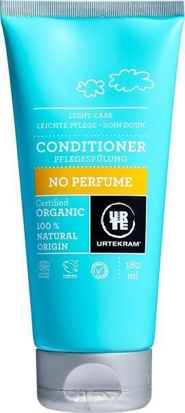 No perfume conditioner (250ml)