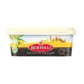Bertolli Margarine (kuipje, 250g)