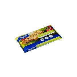 Markant Hartige Biscuit Italiaanse Kruiden 166 Gr. (166g)