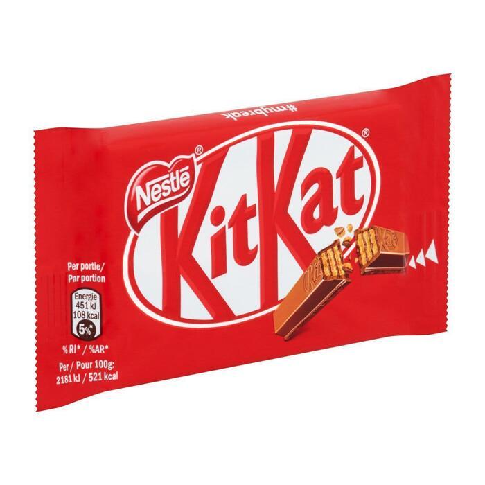 KitKat (Stuk, 41.5g)