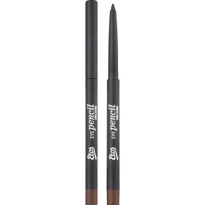Etos Eyepencil long lasting brown