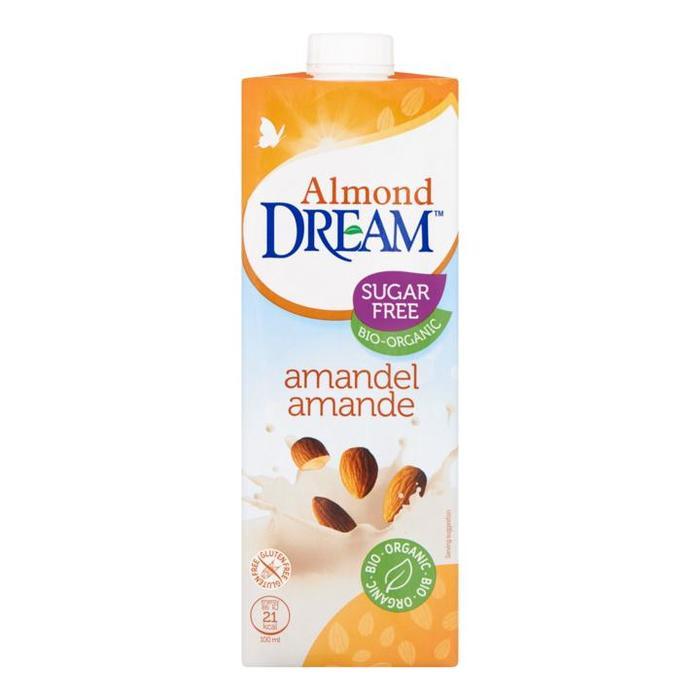 Dream Amandel 1L (1L)