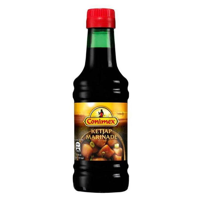 Conimex Ketjap marinade (250ml)