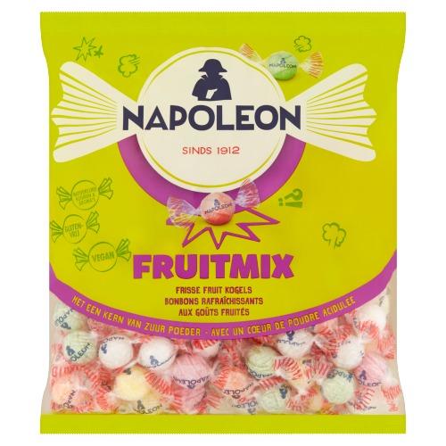 NAPOLEON FRUITMIX 1 KILO. (1kg)