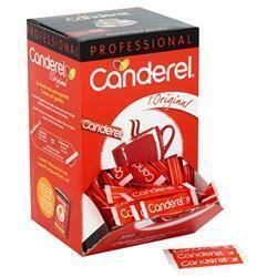Canderel Professional l'Original 500 Sticks 250g (250 × 0.5g)