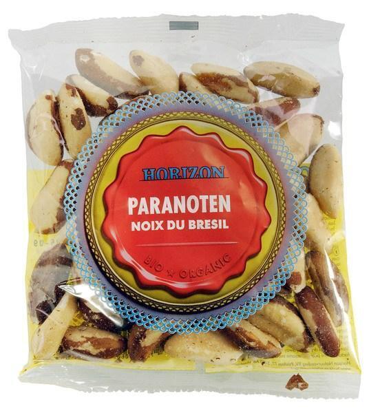 Paranoten (150g)