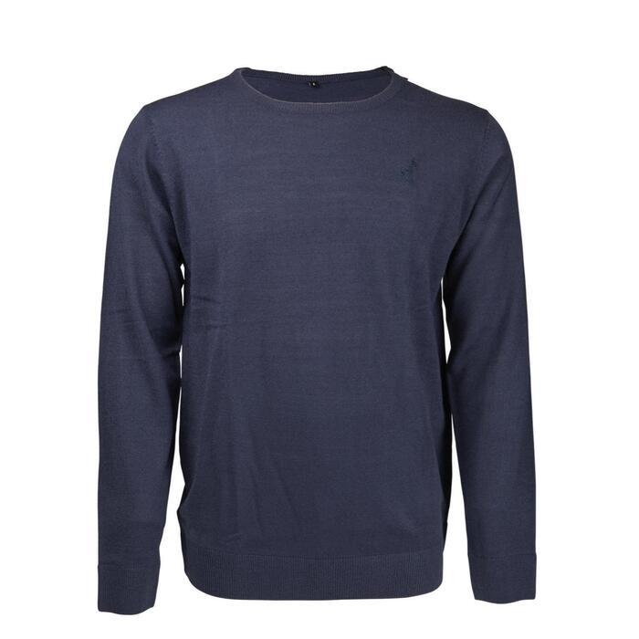 Heren pullover diverse kleuren