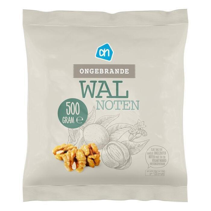 AH Walnoten (500g)