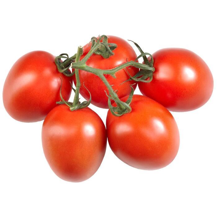 Roma tomaten
