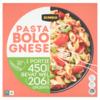 Jumbo Pasta Bolognese 450 g (450g)