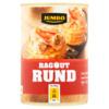Jumbo Ragout Rund 400 g (400g)