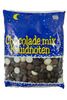 Chocolademix Kruidnoten (zak, 1kg)