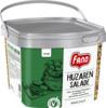FANO SALADE HUZAREN GROF (2.5kg)