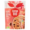 Céréal Bio Quinoa Soja Tomaat & Olijven 220 g (220g)